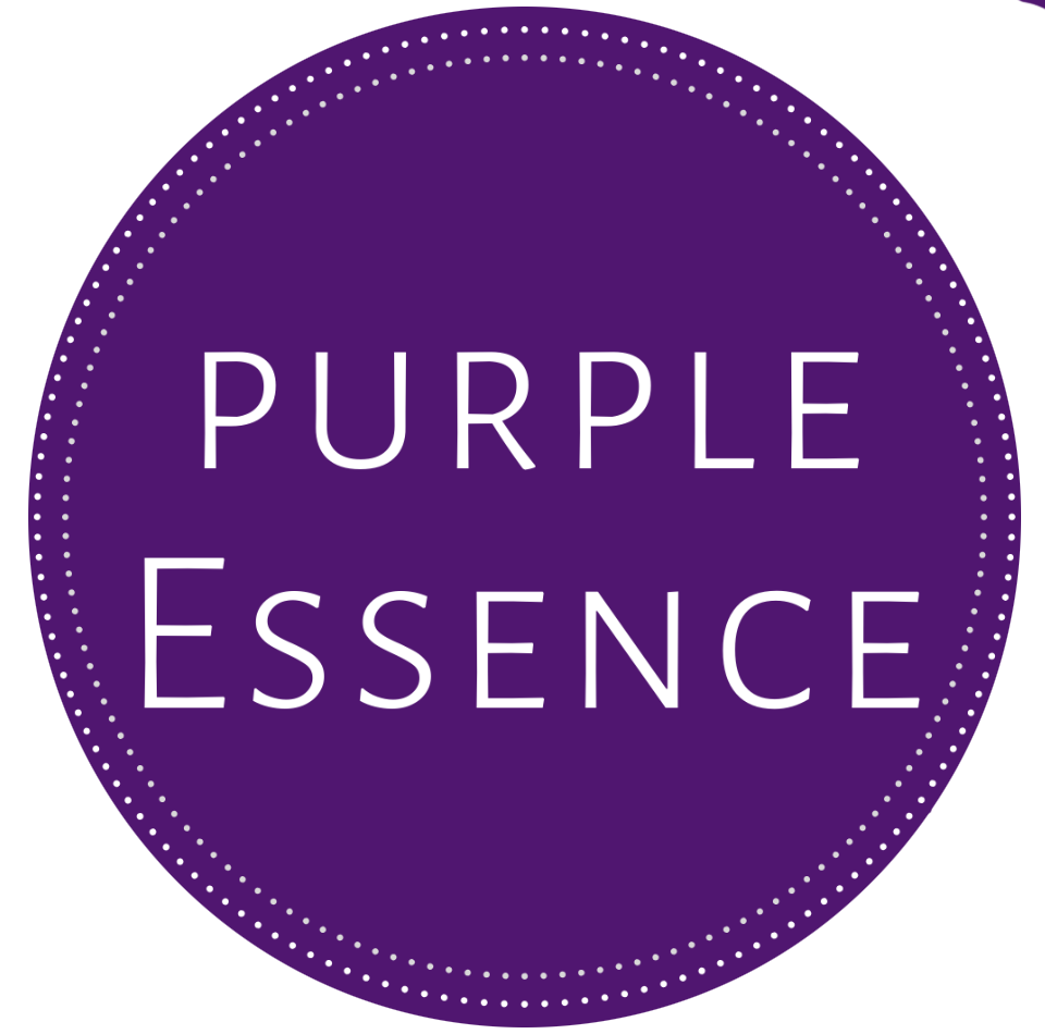 Purple Essence LLC